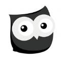 墨墨背单词官网安卓版下载 v2.1.0_r1