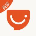 口碑外卖商家IOS版app v3.0.3