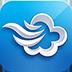 墨迹天气2015新春ios版app v5.6.4