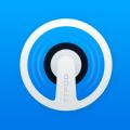 天天动听下载2015最新版本 v8.2.0.4