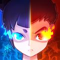 剑灵无双2破解版1.0.6