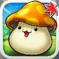 冒险岛手游iPhone苹果版 v1.4.2