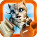 猫咪模拟器2015