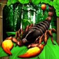 蝎子模拟器汉化中文版下载 v1.6