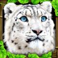 雪豹模拟器中文版