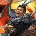 当当三国之霸王的大陆官网安卓游戏免费下载 v1.0.0