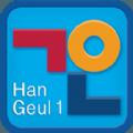 Gaon韩语1安卓手机版APP v1.0.7
