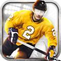 冰球3D无限金币钻石安卓破解版 v1.2
