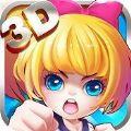 旋风少女2手机游戏官网正版下载 v1.0