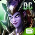 混沌与秩序2救赎苹果版手机游戏下载 v1.0.1