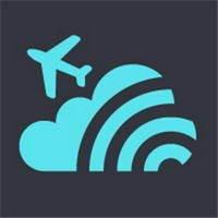 飞机票查询软件