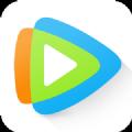 腾讯视频vip手机版
