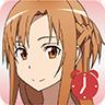 亚丝娜时钟官网安卓版 v1.0.7