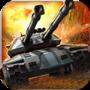 坦克风云红警OL电脑PC版 v1.6.6