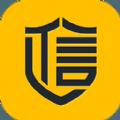 启信宝企业征信下载官网ios版 v8.0.1.0