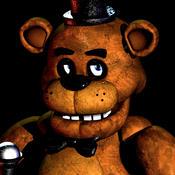 玩具熊的五夜后宫世界