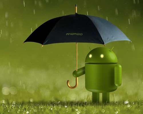 安卓手机安装软件常见问题及解决方法汇总[多图]