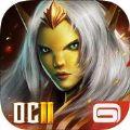 混沌与秩序2救赎官方下载iOS版 v1.0.1