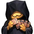 洛奇��鸢婀倬WIOS版 v1.0