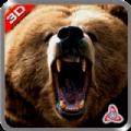 熊丛林攻击IOS版