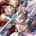 杀破狼OL手游官网安卓版 v1.0