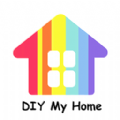 秀我家装修安卓手机版app v2.0