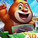 熊出没之雪岭熊风免费版
