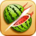全民切水果街机版无限金币内购破解版 v1.5.1