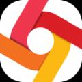 风和日历安卓手机版app v1.0