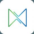 好搜探索官网app下载 v1.1.0