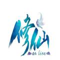 修仙OL官網安卓版 v1.1.1