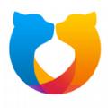 交易猫手游交易平台官网手机版 v6.19.1