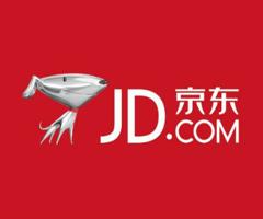 京东商城网上购物