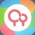 宝宝树时光app安卓手机版 v4.2.3