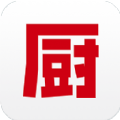 下厨房ios手机版app v8.0.4