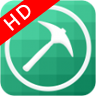 多玩我的世界盒子ipad版app v2.8.9