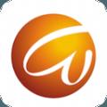 微E贷app手机ios版 v2.1.2