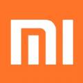 MIUI小米Note顶配版安卓5.1.1刷机包
