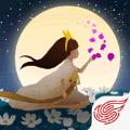 花语月游戏官网IOS版 v1.0.3