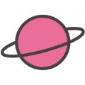 粉星美妆app