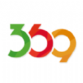 369考证神器官网app苹果版 v2.1.0