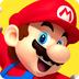 超级玛丽经典版安卓破解版 v12.2.0