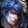 不败战神手游ios版 v1.7.0