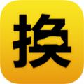 我爱换车官网app手机ios版 v1.0