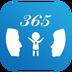 家校365