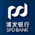浦发手机银行官网