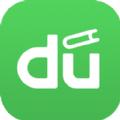 百度阅读ios手机版app v2.6.0