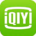 爱奇艺播放器官方苹果版app v7.8