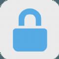 防沉迷应用锁iphone苹果版app v2.7.5