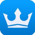 Kingroot4.5.0版